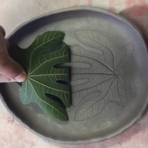 The Most Satisfying Pottery Video Compilation cocktailvp.com CREDIT: @helen_levi @potsndots @franknemick @zhceramics @christogiles @jeremy_smoler @turn.studio @sharon_g_pottery @potteryblog @the_bonnie_potter @rosemariedurr_pottery @melissaweisspottery @larazilibowitz @shinzaryu_i @galigalidis_art @robertdboyer @keraleij @arina_gonchar @dison_ceramics @willemiteceramics @d.gillberg @kowalskipottery @ninepot @teruiso Don Ellis and Randy Brodnax @nickparmentierceramics @timington…
