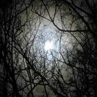 ***+++***   Mist Of Da Darkness by Bad-Mind on SoundCloud