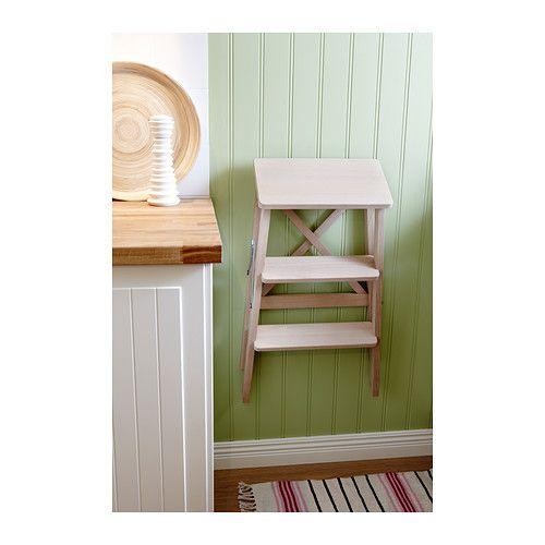 escabeau pour dressing latest escabeau de cuisine with escabeau pour dressing zoom sur les. Black Bedroom Furniture Sets. Home Design Ideas
