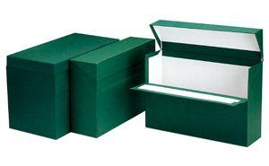 Caja de transferencia para archivo definitivo de documentos Elba por sólo 6,79€ comprando pack de 10 unidades en: http://www.asturalba.com/oficina/archivo/archivadores-carpetas.htm