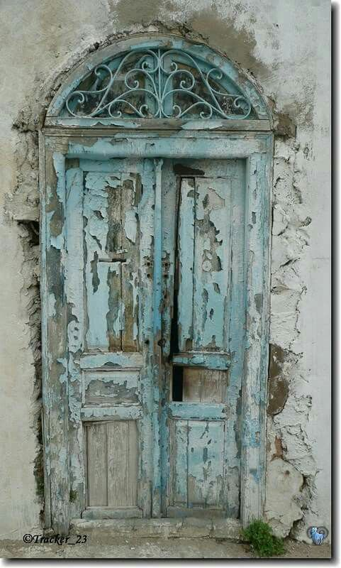 17 beste idee u00ebn over Oude Poorten op Pinterest   Oude tuin poorten, Tuin deuren en Ijzeren