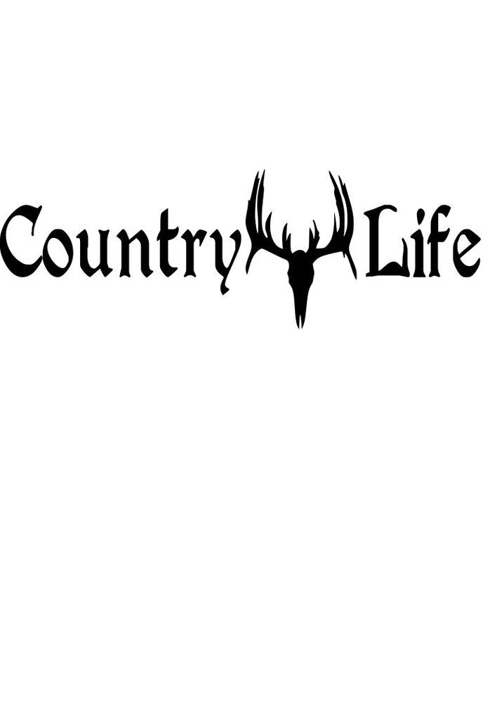 Pig BowHunter Hunting Be Safe Sleep with a Pig Hunter Sticker Car Window Decal