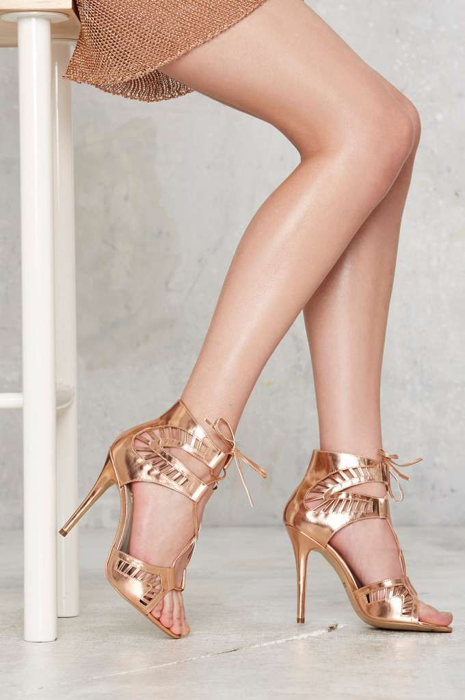 17 Best Images About Stylish Legs And High Heels On
