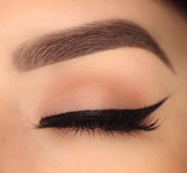 Kat Von D tattoo eyeliner