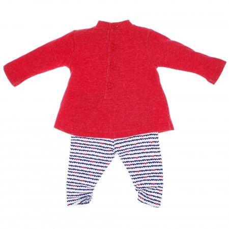 agatha ruiz de la prada designer childrens clothing kids