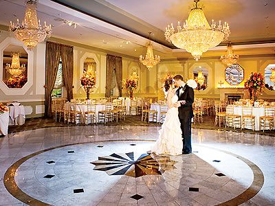 1000 Images About Ballroom Weddings On Pinterest