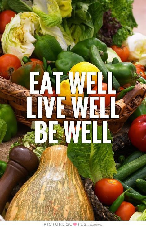 Here Are Some Health Quotes Foodie At Heart Healthy Wellness