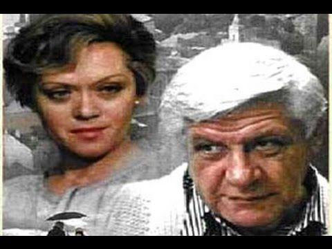 Старомодная комедия  (1978) комедия, мелодрама