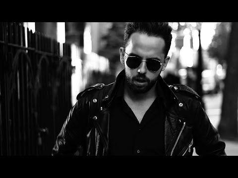 Marlon Chaplin - Skeleton Key (Official Music Video) - YouTube