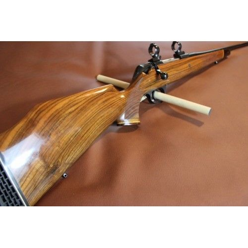 347, Kleinguenther K-15 Improved, .300 Weatherby Mag.