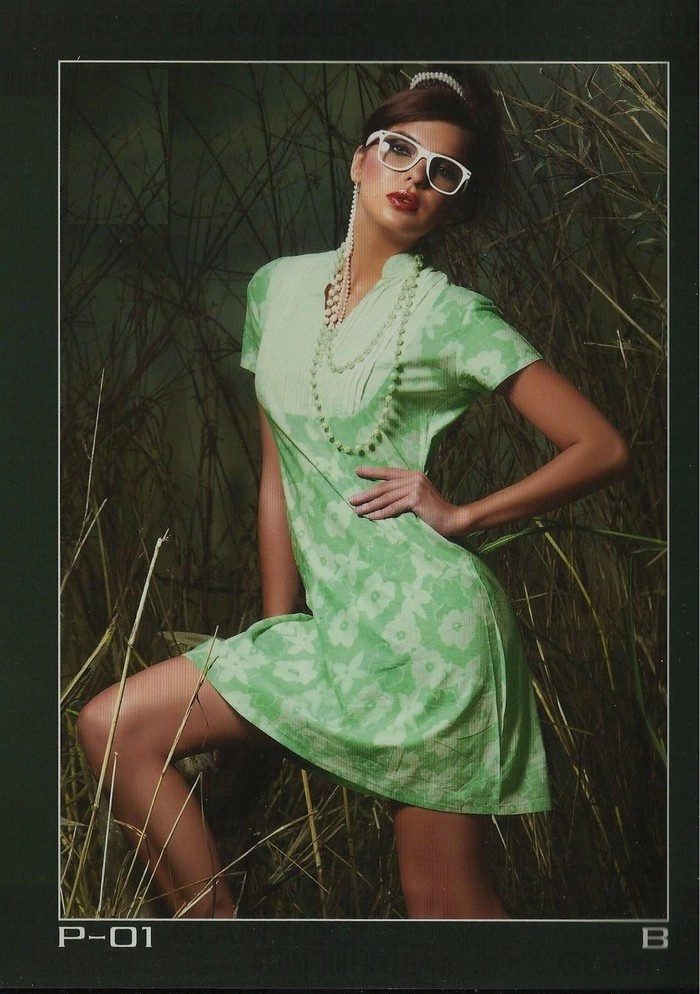 Designer kurti's on sale only on www.admixretail.com ..flat rate