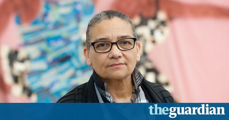 Older artists on Turner prize shortlist after it axes upper age limit http://lnk.al/4iyp #artnews