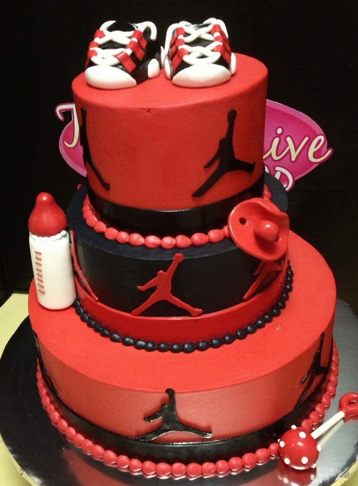 Cake Art Tucker : Pin by Tamika MissGemini Tucker on Every girls dream cake ...