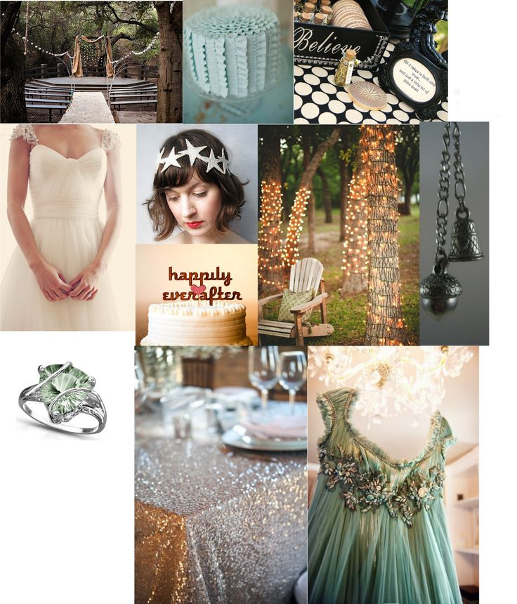 more ideas   my Peter Pan themed wedding   Pinterest