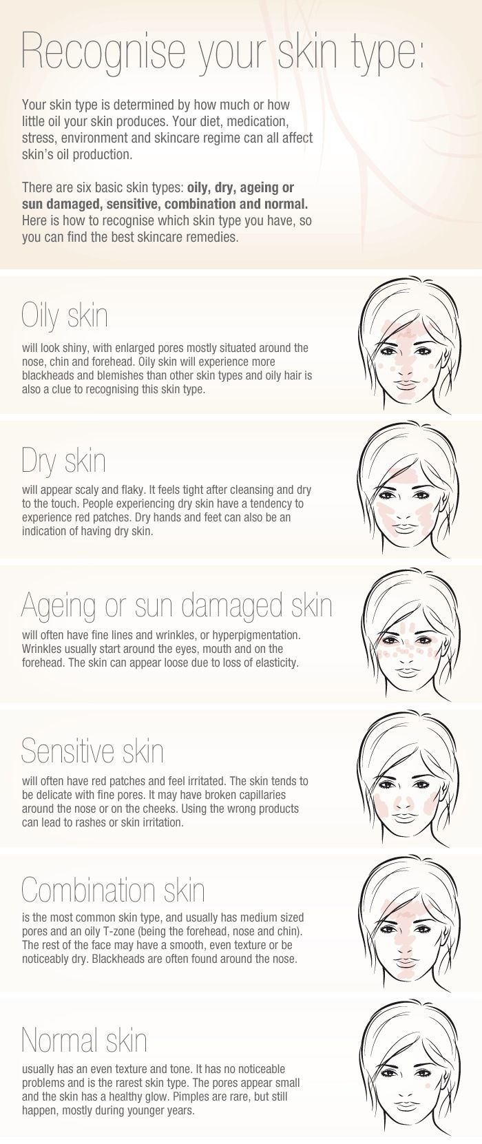 Get in the zone~ What's your skin type? https://m.facebook.com/profile.php?id=206090022902057&m_sess&viewtype=public&__user=100000494005210 and order at www.marykay.com/vanessamckenzie
