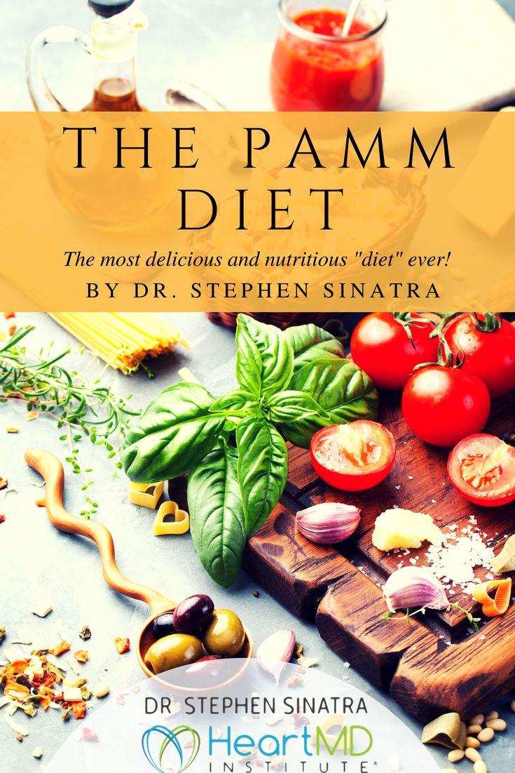 pamm asian diet recipes