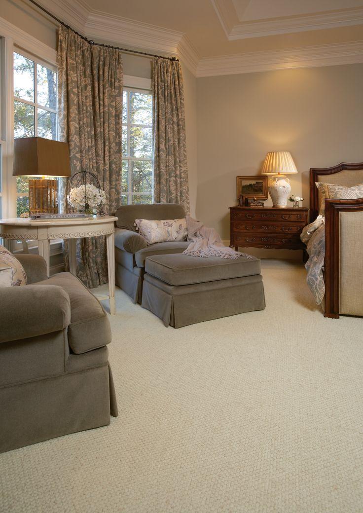 124 best carpet images on pinterest patterned carpet for Best berber carpet brands