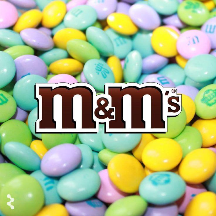 Los mejores chocolates para Recaudar Fondos. M&M para Recaudar Fondos.  #M&M #chocolates #para #recaudar #fondos #mejoreschocolates #mejores #recaudacion #de #fondos #steps4ss #ricos #easter