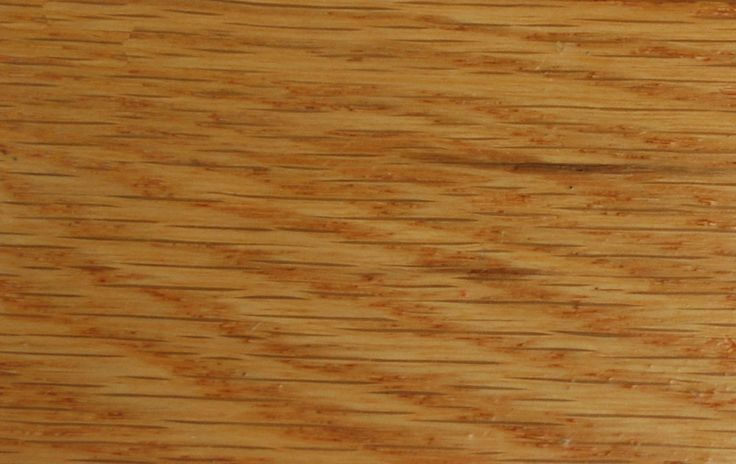 Best 25 Water Based Wood Stain Ideas On Pinterest Diy Boat Woodworking Shows And Diy Canoe