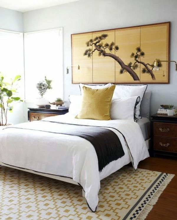 Schlafzimmer komplett - Completely customize Feng Shui Bedroom