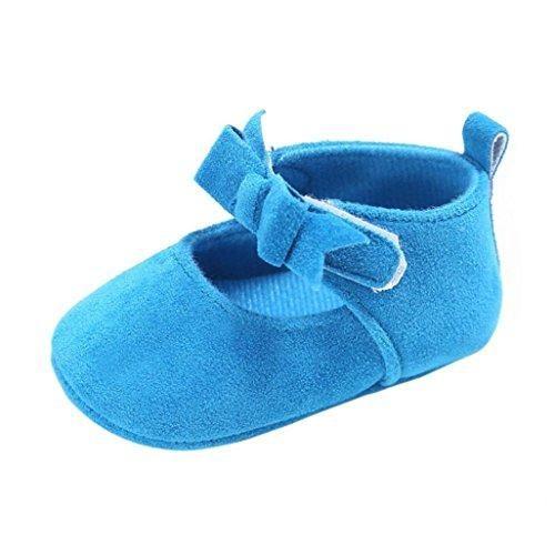 Oferta: 1.88€. Comprar Ofertas de Zapatos de bebé, Switchali zapatos bebe niña primeros pasos verano Recién nacido Niñito Niña Cuna Flor Suela blanda Antidesli barato. ¡Mira las ofertas!