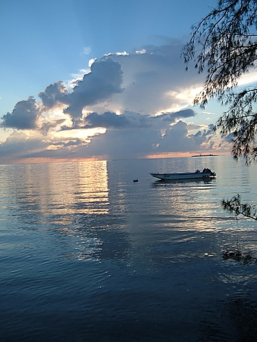 Andros Town, Bahamas Multi City World Travel Bahamas Amazing discounts - up to 80% off Compare prices on 100's of Travel Motel And Flight booking sites at once