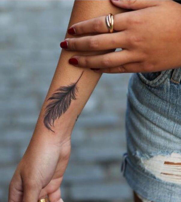 ❤️ #hebben #verliefd #veren
