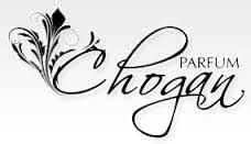 Azienda ITALIANA produttrice di alta profumeria e di cosmesi per il mondo della bellezza e del benessere, di altissima qualità http://www.chogan.it/     codice di affiliazione MA677Y info: marche1958@gmail.com