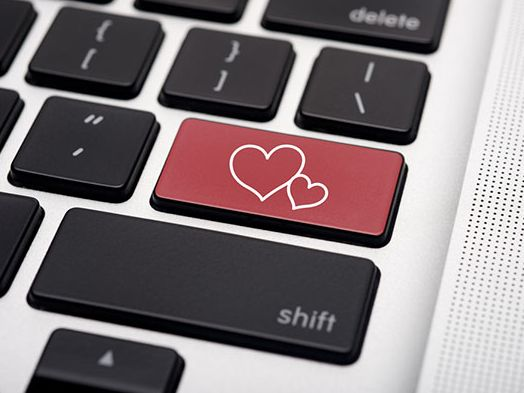 #OnlineDating365 3 Essential Tips For Online Dating. Read More: http://www.yourtango.com/experts/jodi-the-hopefull-romantic/3-tips-protect-your-ego-while-online-dating