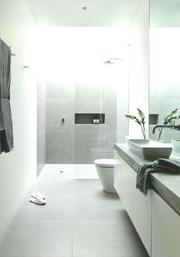 Modernes Badezimmer Verschiedene Mogliche Stile Furs Moderne Bad Elisa Schmidt Bad Badezimmer Elisa Furs Moderne Modernes Mogliche Ambiente Banos