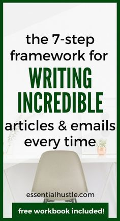 Stuck in the rut of writing article after article for your business, and feel…