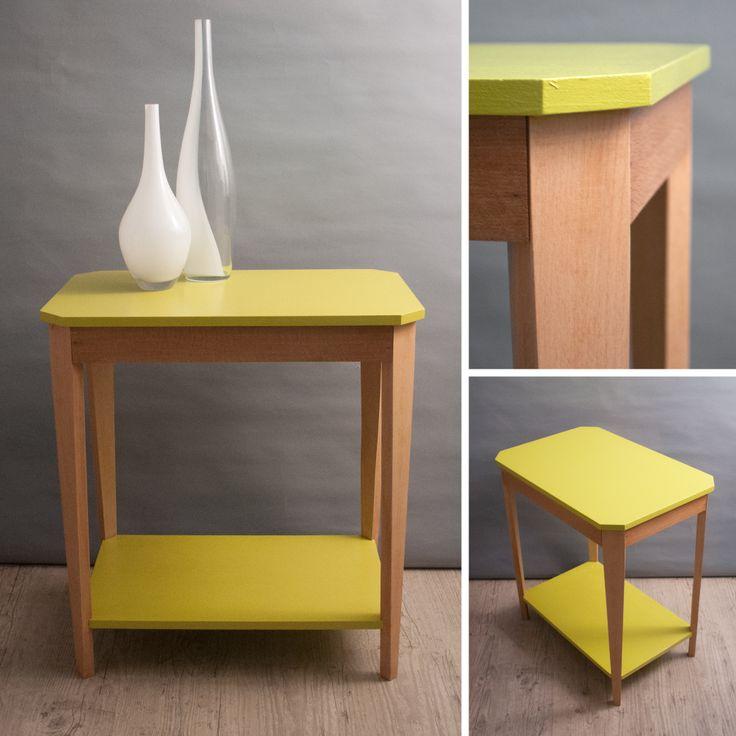 1000 images about se meubler on pinterest chang 39 e 3 bass and vases. Black Bedroom Furniture Sets. Home Design Ideas