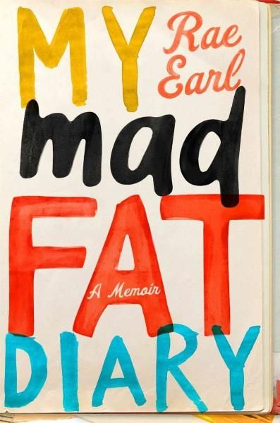 It's 1989 and Rae Earl is a fat, boy-mad 17-year-old girl, living in Stamford…