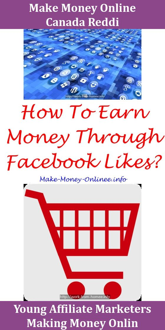 How Much Money Can You Make Teaching Online How Can I Make Money