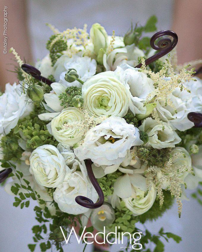 53 Best Inspiring Bouquets Images On Pinterest
