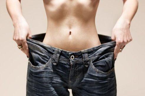 La celulitis es uno de los problemas estéticos que más afecta a las mujeres de todo el mundo sin importar su raza o edad. Se trata de una alteración que se produce por las dificultades en la circul…