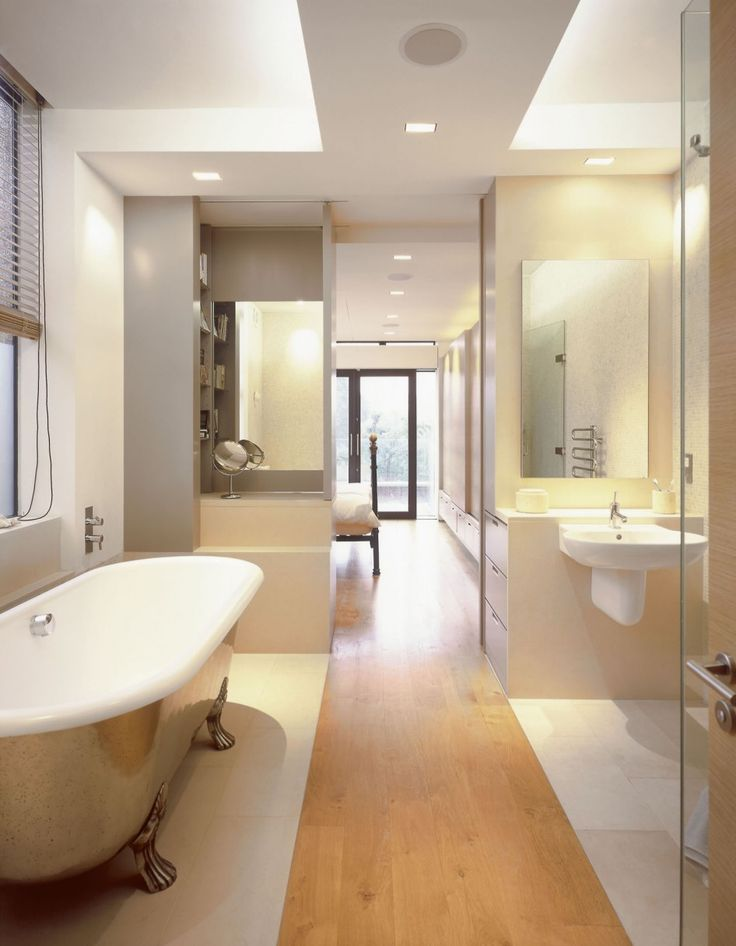 Photos On small bathroom designs with walk in shower
