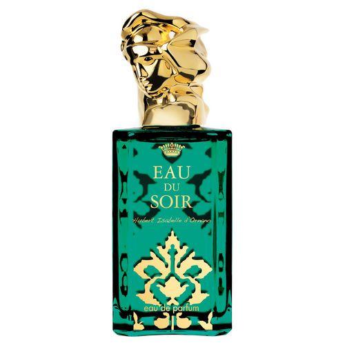 Sephora Sisley Eau Soir Parfum Femme De Du VqUSGzpM