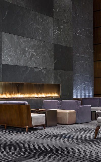 3   Hyatt Shifts Toward A Boutique Hotel Vibe, Using Local Sources   Co.Design   business + design