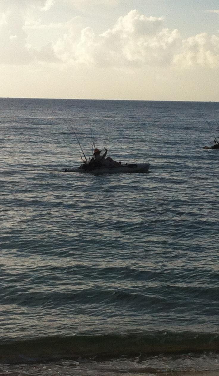 17 best images about kayak fishing on pinterest ocean for Ocean kayak fishing
