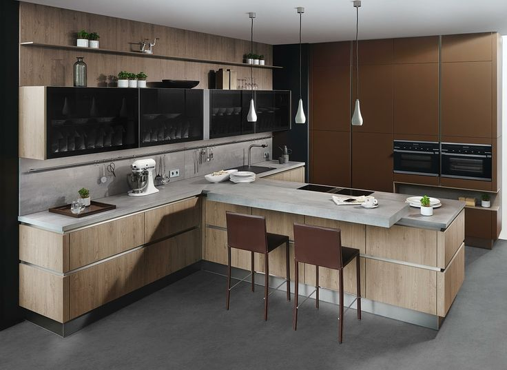 Im schauraum können sie die welt der ewe küchen hautnah erleben die bildgalerie gibt einen ersten überblick über das vielfältige und hochwertige sortiment