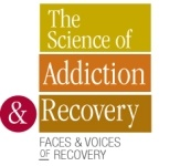 Science of Addiction and Recovery Training DVD (2009)