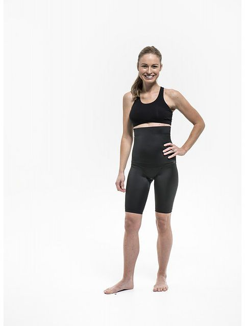 Purchase your SRC Recovery Wear, Epi-no & Pelvic Floor Trainer or Hire a Tens Machine to assist you with comfort & recovery throughout your maternity experience