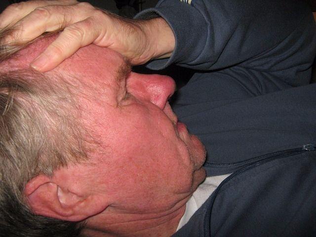 Naturopathic Medicine for Migraine http://www.naturopathicmedicinelist.com/naturopathic-medicine-for-migraine/ %EXCEPT%