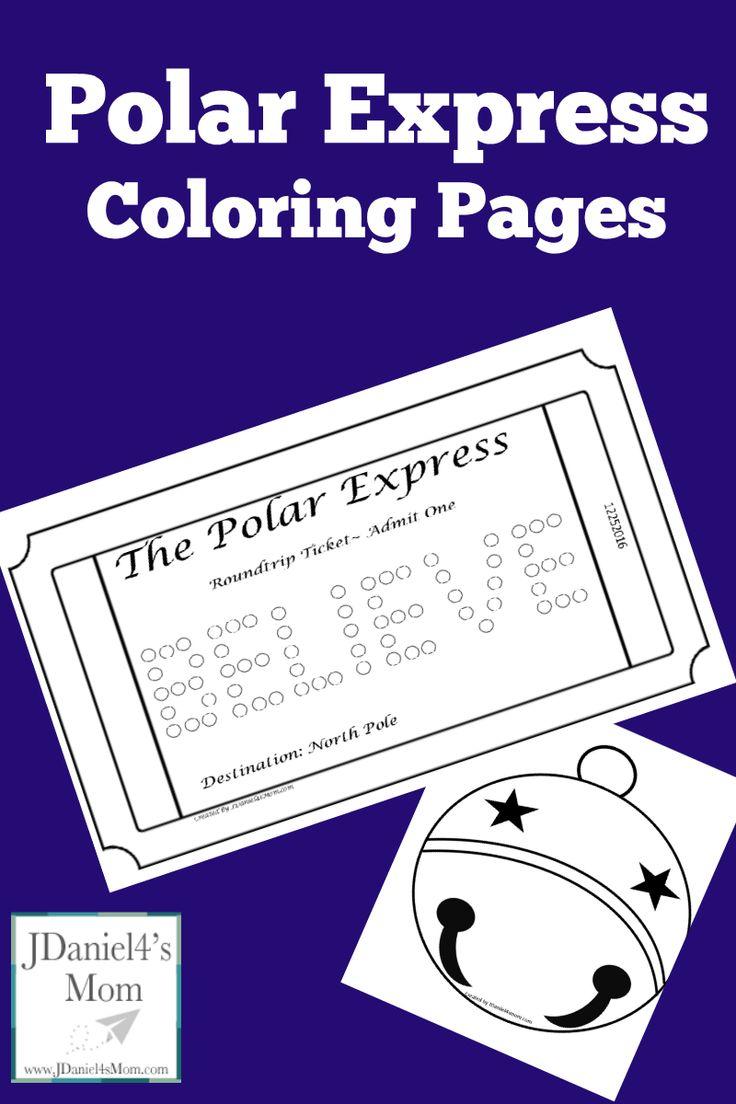 best 25 polar express crafts ideas on pinterest polar express