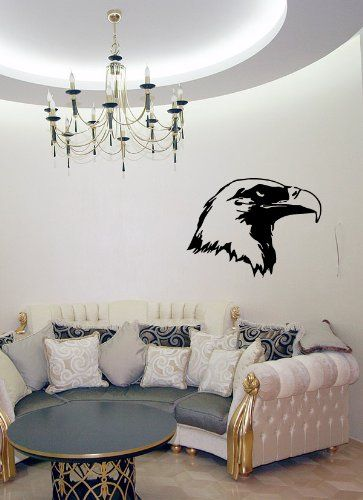 67 best Birds Wall Decals images on Pinterest Vinyl decals