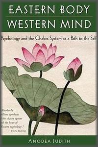 Chakras: Worth Reading, Westerns, Eastern Body, Books Worth, Psychology, Western Mind, Chakra System