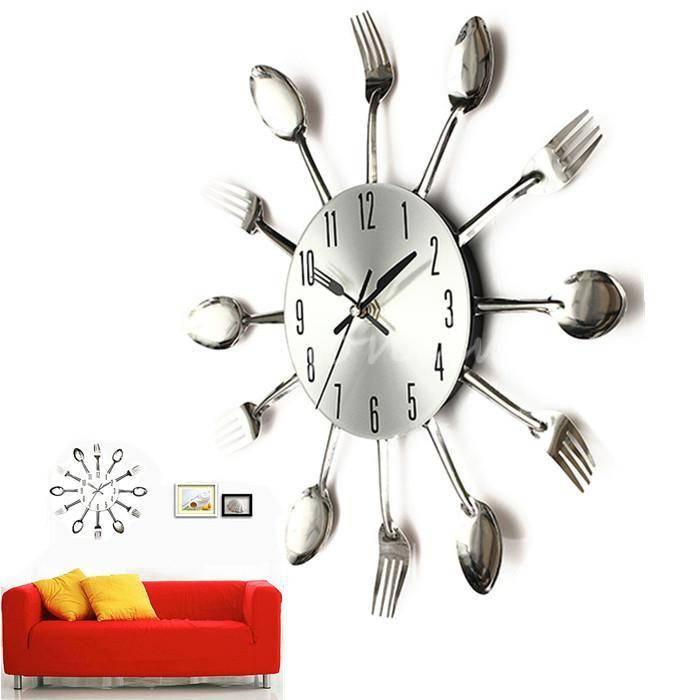 Die besten 25+ Moderne küchenmesser Ideen auf Pinterest - kleine regale f r k che