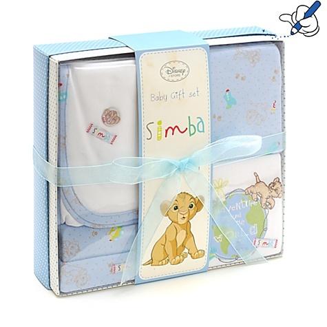 71 best Baby Essentials (bedding/blankets/gift sets etc.) images ...