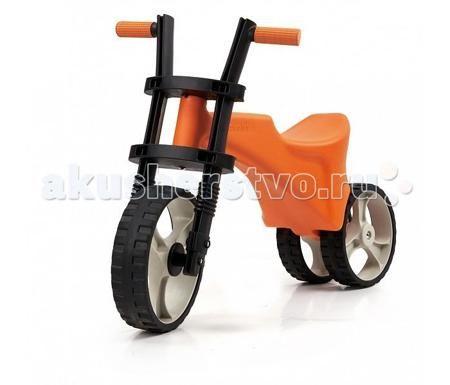 Vip Lex VipLex Lex 706 C  — 3840р. -----------------------------  VipLex Lex 706 C - отличный беговел, который поможет малышу держать равновесие, а так же развивает моторику ребенка!   К счастью, специально для таких случаев создан беговел VIP LEX 706 C – своеобразный велосипед без педалей. Ребенок садится на беговел и ножками отталкивается от земли.   Удовольствие от возможности ехать самому, лихо поворачивая руль, просто незабываемо для малыша! Более того беговел развивает моторику и…